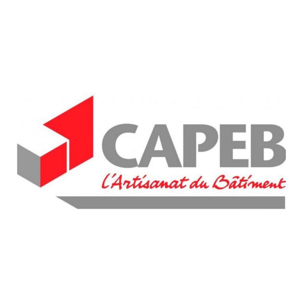 3Logo-Capeb