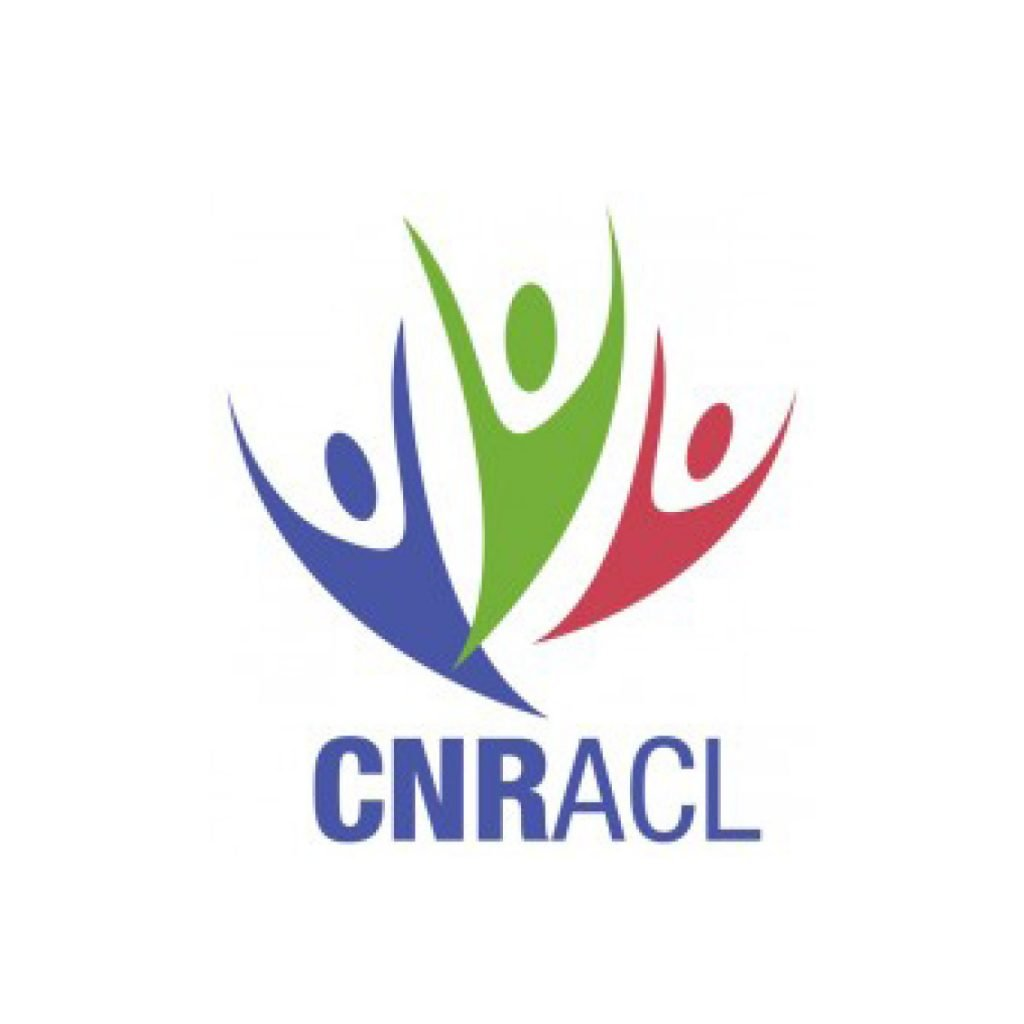 6Logo-CNRACL