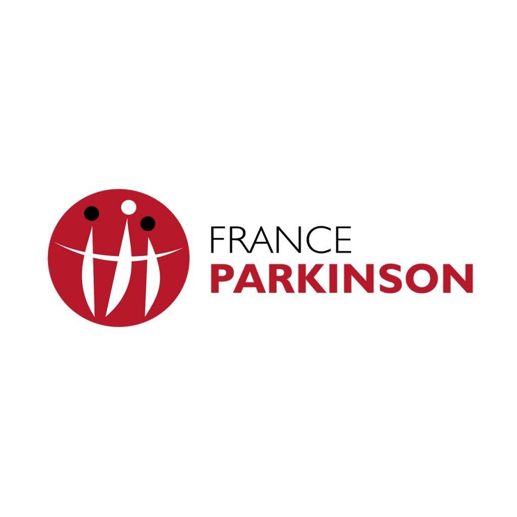 8Logo-FranceParkinson