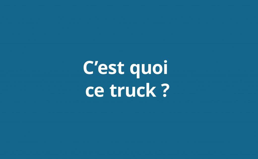 truck-soliha