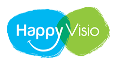 happy-visio