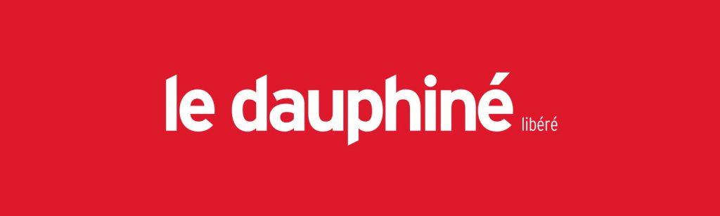 dauphine-libere-ardeche