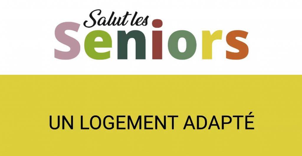 seniors-logement-adapté