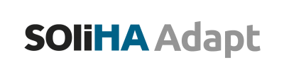logo-soliha-adapt